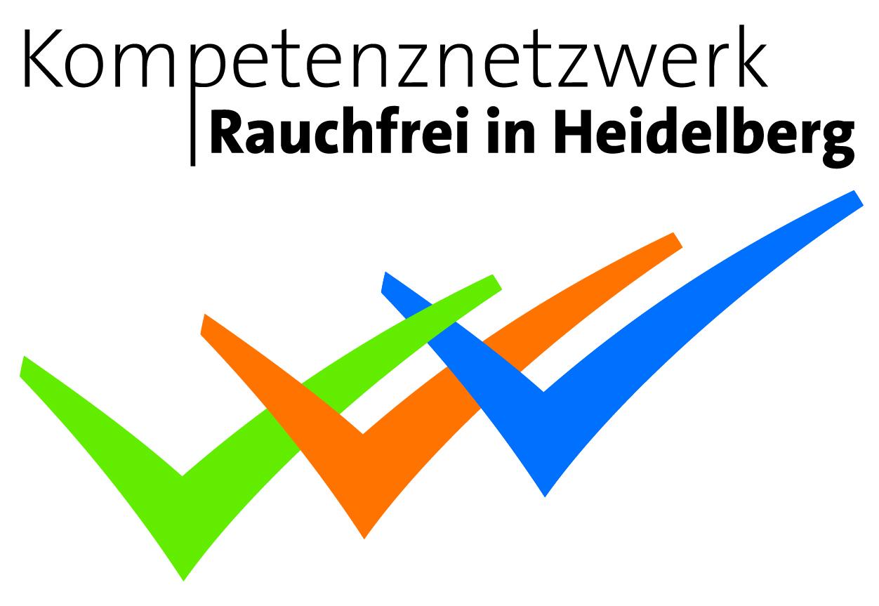 Suchtberatungsstelle   Suchtberatung Heidelberg